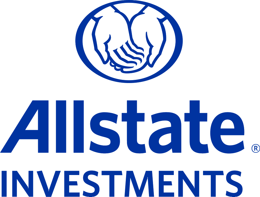 Allstate Investments Logo